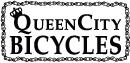 Queen City Bicylces