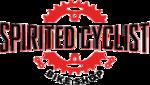 Spirited Cyclist
