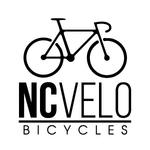 NC Bike Velo