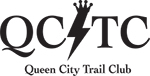 Queen City Trail Club