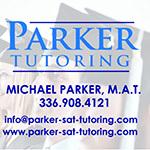 parker tutorial