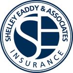 Shelley Eaddy