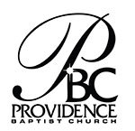 providence b c
