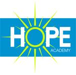 hope k12