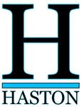 Haston Commercial