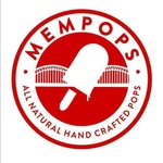 MEMPops