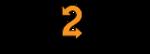 Start2Finish Event Management