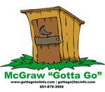 McGraw Gotta Go