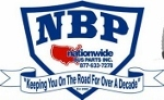 NATIONWIDE BUS PARTS, INC