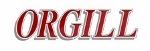 Orgill Inc.