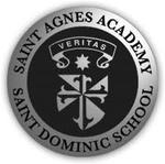 St. Agnes Academy