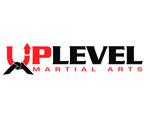 UpLevel Martial Arts
