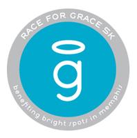 Race for Grace 5K & 1Mile Walk/Run