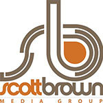 scottbrownmedia