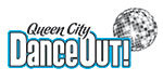 Queen City Dance Out
