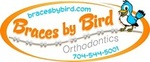 Braces by Bird