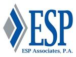 ESP Associates, P.A.