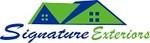Signature Exteriors, Inc.