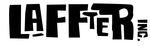 Laffter Inc.