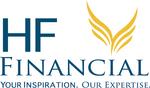 HF Financial