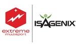 Extreme Multisport/Isagenix