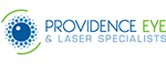 Providence Eye & Laser Specialist