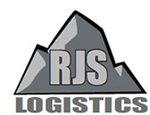RJS Logistic