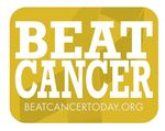 Beat Cancer Today, Inc.