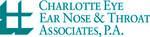 Charlotte Eye Ear Nose and Throat Associates