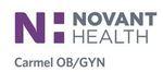 Novant Health Carmel OB/GYN