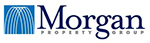 Morgan Property Group