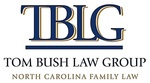 Tom Bush Law Group