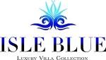 Isle Blue