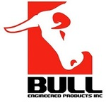 Bull Engineered Products, Inc.