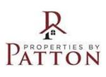 Properties by Patton