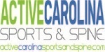 Active Carolina Sport and Spine