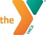 Morrison YMCA
