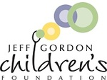 Jeff Gordan Children's Foundation