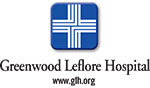 Greenwoood-LeFlore Hospital