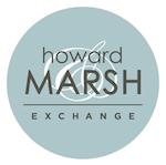 Howard & Marsh