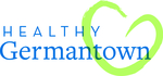 Healthy Germantown