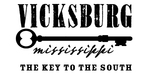 Vicksburg Mississipi