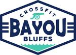 Crossfit Bayou Bluffs