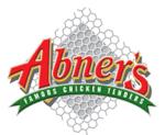 Abner's