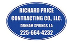 Price Contracting