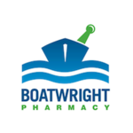 Boatwright Pharmacy