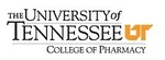The University of Tennessee College of Pharmacy
