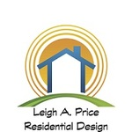 Leigh Price Residential Design