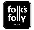 Folks Folly
