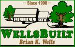 Wells Built